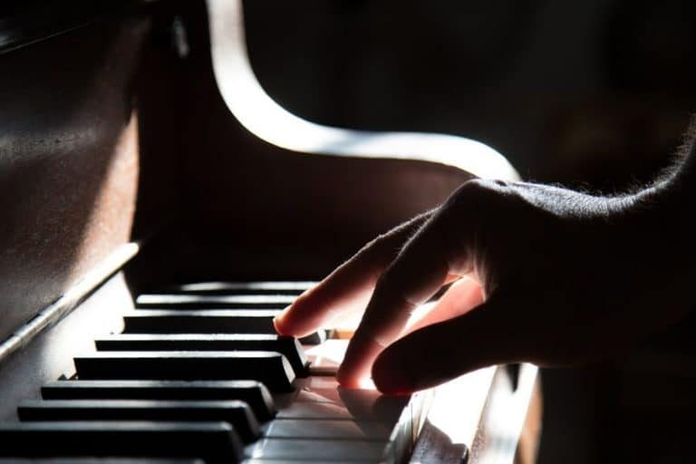 piano lessons for adults milton keynes
